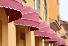 Alma WA Awnings 31