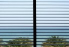 Alma WA Window blinds 13