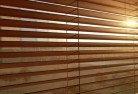 Alma WA Window blinds 15