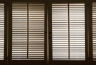 Alma WA Window blinds 5
